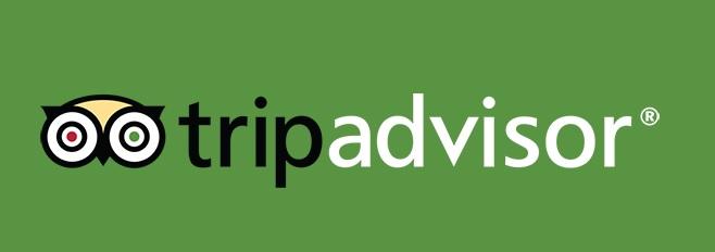 tripadvisor-logooldbell