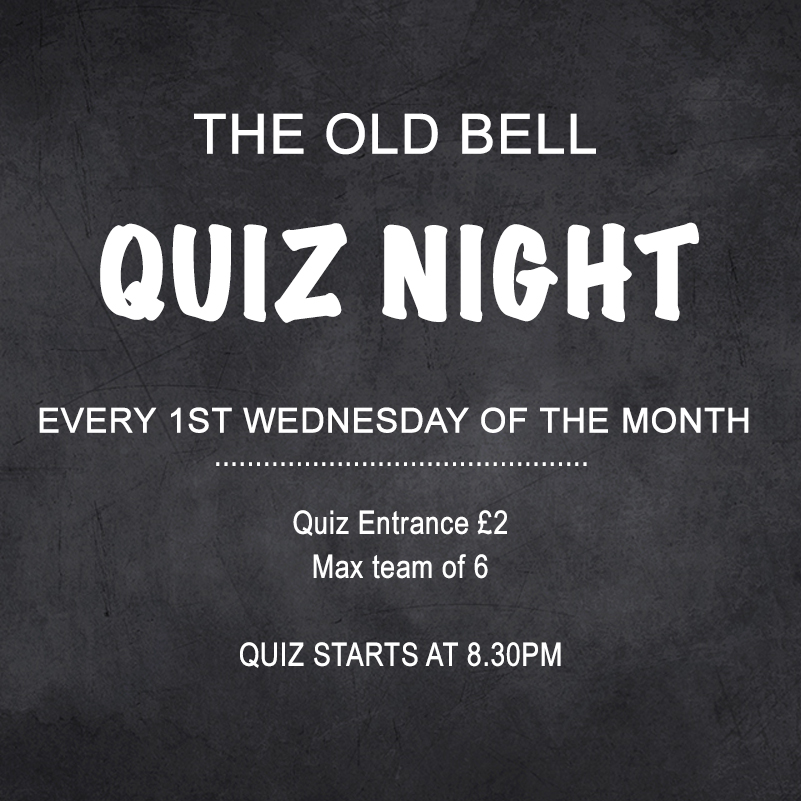 quiz-night-1-feb-fb-generic2